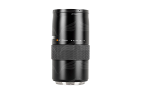 Hasselblad Lens HC 4.5/300 mm, NIR