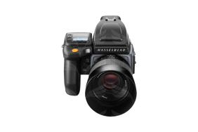 Hasselblad A6D-100c Near Infra Red (NIR) fotoaparatas