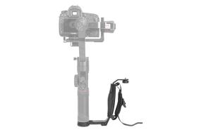 ZHIYUN Mini Dual Handle Crane 2/Plus/M