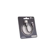PolarPro Dronelink USB-C Remote Cable