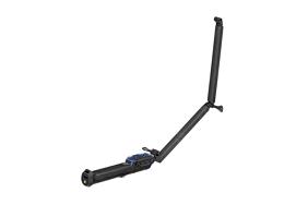 PolarPro PowerGrip H20 Battery Grip
