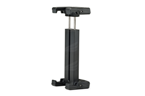 Joby GripTight Mount (Smaller Tablet)