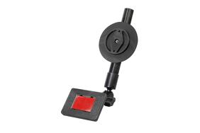 RAM Universal Tablet Keyboard Adapter MAG