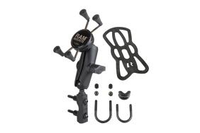 RAM Motorcycle Mount X-Grip