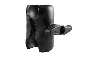 RAM E size double Socket D SHORT Arm