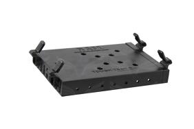 RAM Universal Laptop Mount Tough Tray II