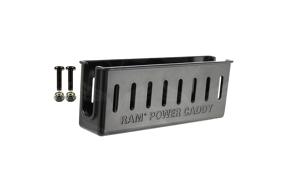 RAM Power Caddy