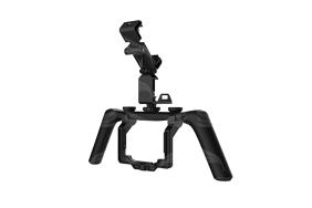 PolarPro Katana Handheld Camera Tray System for Mavic 2