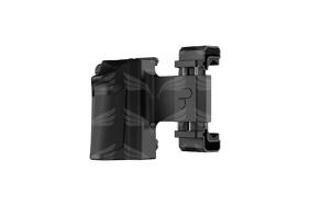 PolarPro OSMO Pocket Handheld Grip