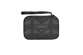 Osmo Mobile 3 dėkliukas / Carrying Case