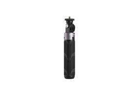 PGYTECH išskleidžiama rankena ir trikojis / Action Camera Extension Pole Tripod Mini