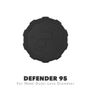 PolarPro Defender Lens Cap / Defender 95mm
