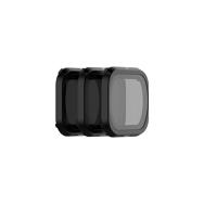 PolarPro Mavic 2 Pro Standard Series Filter / 3-Pack