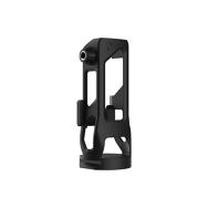 PolarPro Osmo Pocket WiFi Tripod Harness