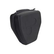 PolarPro Mavic Pro/Platinum Minimalist Case