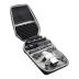 DJI Spark Drone Soft Case (XL)