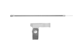 Mavic Mini Propeller Holder (Charcoal)