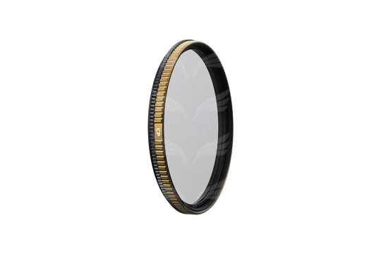 Polarpro QuartzLine CP 82mm filtras / QuartzLine CP filter