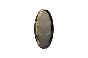 Polarpro QuartzLine ND16/PL 82mm filtras
