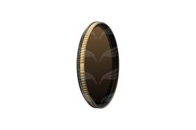 PolarPro QuartzLine ND1000/PL 82mm filtras / QuartzLine ND1000/PL filter