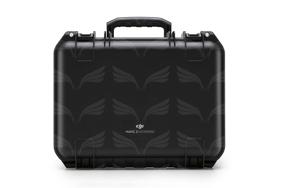 DJI Mavic 2 Enterprise Protector Case / Mavic 2 Enterprise sutvirtintas lagaminas