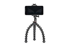 JOBY GripTight Pro 2 GorillaPod