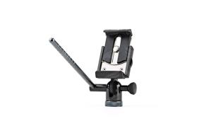 JOBY GripTight Pro Video Mount Black
