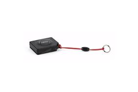 JOBY Impulse Bluetooth Remote