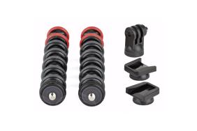 JOBY GorillaPod Arm Kit (2 Pcs)