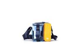 DJI Mini Bag (Blue & Yellow)