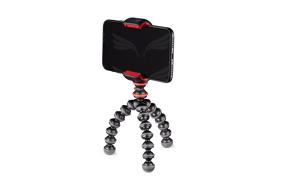 JOBY Gorillapod Starter Kit