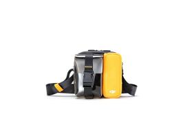 DJI Mini Bag (Black & Yellow)