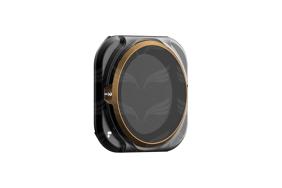 PolarPro Mavic 2 Pro Variable ND Filter 2/5 Stops