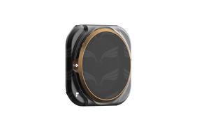 PolarPro Mavic 2 Pro Variable ND Filter 6/9 Stops