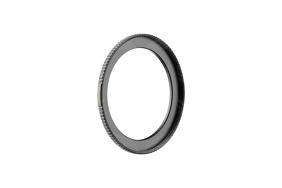 PolarPro Step-Up Ring 67-82mm