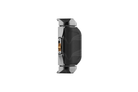 PolarPro LiteChaser PRO iPhone 11 Pro Grip