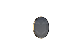PolarPro LiteChaser Variable ND 3/5 filter for iPhone 11