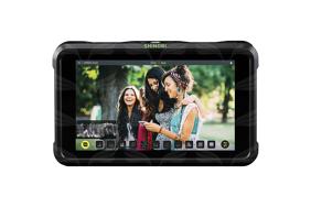 "Atomos Shinobi SDI 5"" 3G-SDI & 4K HDMI Pro Monitor"