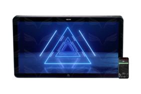 "Atomos NEON 24"" 4K HDR Monitor/Recorder"