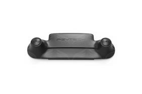 PGYTECH Control Stick Protector for Mavic Mini