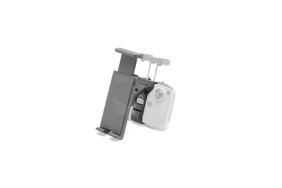 DJI Mavic Air 2 Remote Controller Tablet Holder
