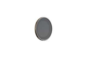 PolarPro LiteChaser ND8 3-stop filter for iPhone 11