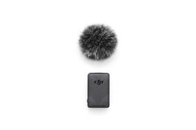 DJI Pocket 2 Wireless Microphone Transmitter