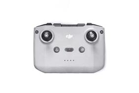 DJI Mavic Air 2 Remote Controller