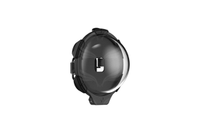 PolarPro HERO9 Fifty/Fifty Over-Under Dome