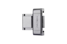 PGYTECH Osmo Pocket/Pocket 2 Phone Holder