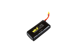 Wiral Extra Battery