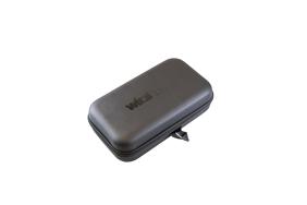 Wiral Travel Case