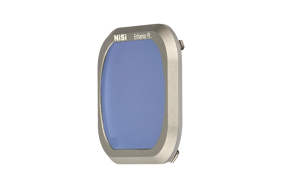 NiSi Filter Enhanced Polarizing for Mavic 2 Pro