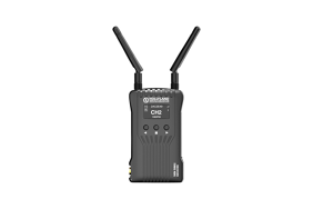 Hollyland Mars 400s RX Wireless HDMI/SDI Reciver